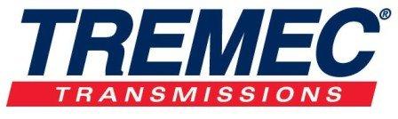 tremec_logo