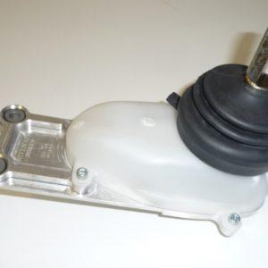 Commodore Shifter 010