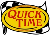 quicktime-bellhousing