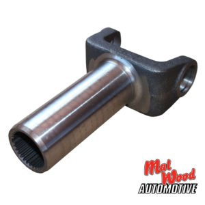 31 Spline Slip Yoke to suit 1330 Universal Joint