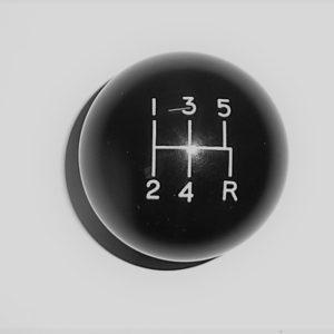 163 0108 5 SPEED BLACK HURST (1)