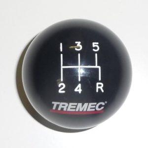 5BL-SX 5 SPEED BLACK TREMEC (2)