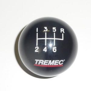 6BL-SX 6 SPEED BLACK TREMEC (3)