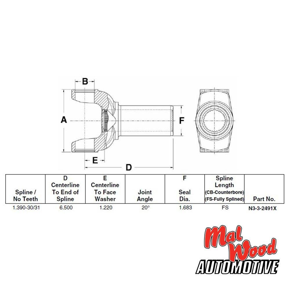 T56 Parts Diagram Electrical Wiring Reverse Lockout Tremec In Depth Diagrams U2022 Allison