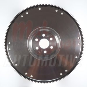 Ford 302 351 Billet Steel Flywheel