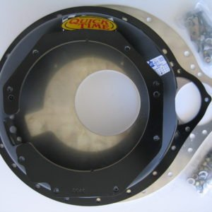RM-8040 7