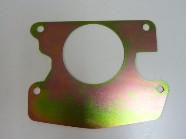 GM TKO FRONT PLATE