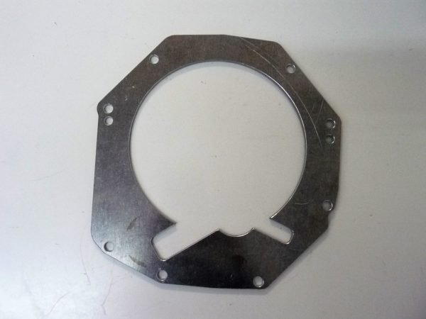 T56 SPACER PLATE 6mm