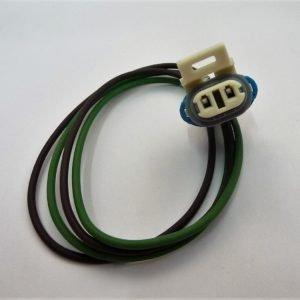 MWAPG-098 (2)