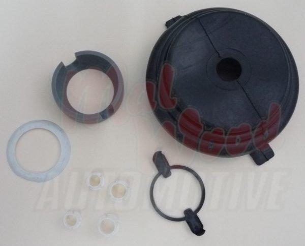 shifter repair kit